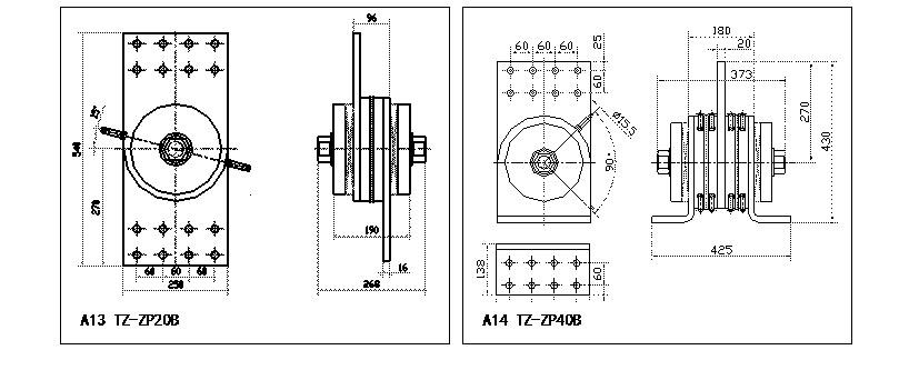 combination-element-3