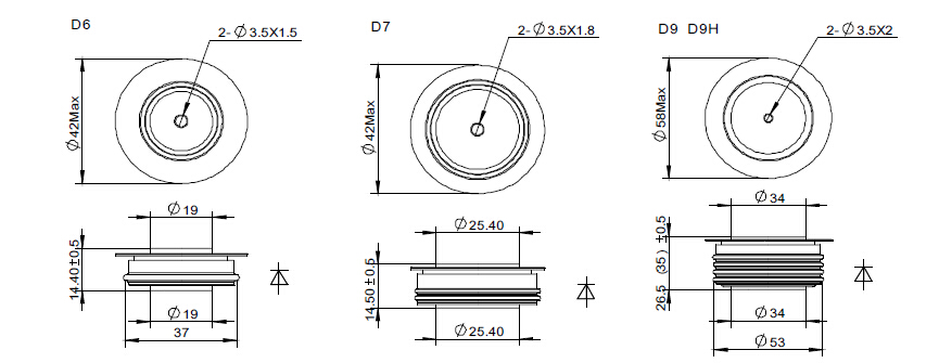 rectifier-diode-list-1