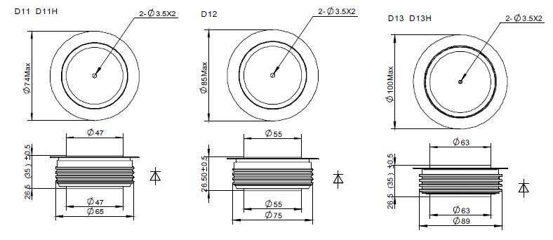 rectifier-diode-list-2