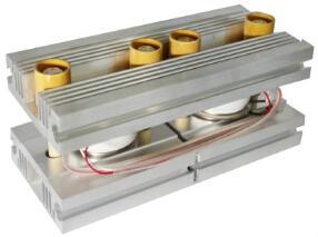 soft-starter-scr-assembly