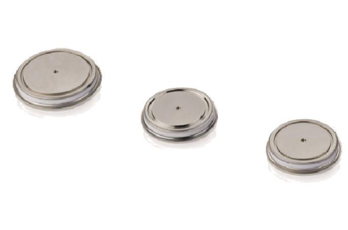 spot welder welding diode