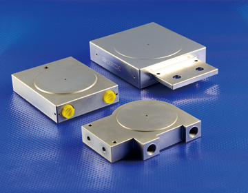 aluminum-water-cooled-heat-sink