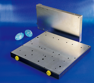 smh-series-liquid-cold-plate-for-igbt-modules