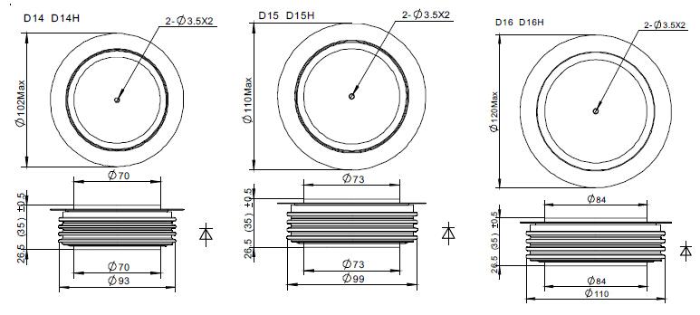 rectifier-diode-list-3